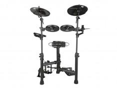 Carlsbro CSD130 Electronic Drum Kit